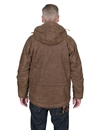 Manifattura-Ceccarelli---Mountain-Jacket-Waxed-Canvas---Dark-Tan-123