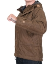 Manifattura-Ceccarelli---Mountain-Jacket-Waxed-Canvas---Dark-Tan-1234