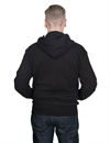 National-Athletic-Goods---Zip-Gusset-Parka-Hood---Black-1