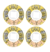 OJ-Wheels---Kremer-Cans-EZ-Edge-White-101a---54mm-2