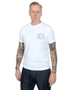 Peck---Snyder---Archive-Boxing-Tee---White-1