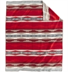 Pendleton---Alamosa-Jacquard-Blanket---Red-Multi-12