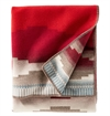 Pendleton---Alamosa-Jacquard-Blanket---Red-Multi-123