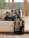 Pendleton---Black-Harding-Knit-Pillow-3