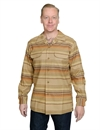 Pendleton---Board-Shirt---Tan-Ombre-Stripe-31