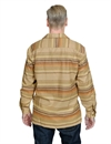 Pendleton---Board-Shirt---Tan-Ombre-Stripe-312
