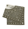 Pendleton - National Park Collection Bandana