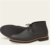 RED-WING-FOREMAN-CHUKKA_BLACK-HARNESS_1
