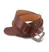 Red Wing - 96501 Oro Pioneer Leather Belt