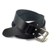 Red Wing - 96503 Black Pioneer Leather Belt