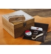 Red Wing - 97094 Master Wooden Care Kit
