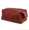 Red-Wing-Shoes---95149-Travelers-Dopp-Kit-12