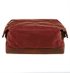 Red-Wing-Shoes---95149-Travelers-Dopp-Kit-123