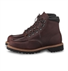 Red Wing Shoes 2927 6-inch Sawmill - Briar Oil Slick