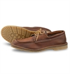 Red-Wing-Shoes-3331---Wacouta-Camp-Moc---Copper-Rough---Tough-1