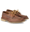 Red-Wing-Shoes-3331---Wacouta-Camp-Moc---Copper-Rough---Tough-12
