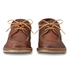 Red-Wing-Shoes-3331---Wacouta-Camp-Moc---Copper-Rough---Tough-123