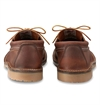 Red-Wing-Shoes-3331---Wacouta-Camp-Moc---Copper-Rough---Tough-1234