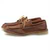 Red-Wing-Shoes-3331---Wacouta-Camp-Moc---Copper-Rough---Tough-12345