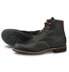 Red-Wing-Shoes-3345-Blacksmith---Black-Prairie-1