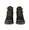 Red-Wing-Shoes-3345-Blacksmith---Black-Prairie-123