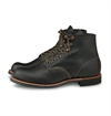 Red-Wing-Shoes-3345-Blacksmith---Black-Prairie-12345
