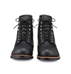 Red Wing Shoes 8084 Iron Ranger - Black Harness