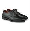 Red-Wing-Shoes-9431-Williston-Oxford---Black-Featherstone-12