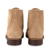 Red Wing Shoes Woman 3368 Iron Ranger - Sand Mohave Leather