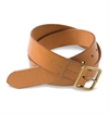 Red Wing - 96563 Herman Oak Bridle Leather Belt - Tan