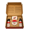 Red_Wing_Oil_Tanned_Care_Kit_Box