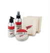 Red Wing - Oil-Tanned Leather Care Product Kit