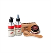 Red_Wing_Smooth_Finished_Leather_Care_Kit-2