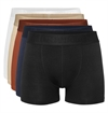 Resterods---Gunnar-Bamboo-Boxer-Shorts-5-pack---Mix-Colors
