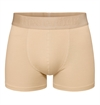 Resterods---Gunnar-Bamboo-Boxer-Shorts-beige