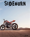 SIDEBURN_22_COVER-1_Speed-Merchant