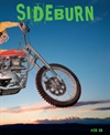 Sideburn Magazine Issue 23