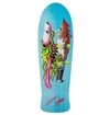 Santa-Cruz---Slasher-x-Edmiston-Reissue-Deck--1