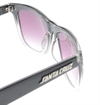 Santa-Cruz-Black-Clear-Fade-Fifties-Sunglasses-12