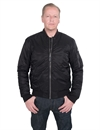 Schott_Bomber_Jacket_Black_01