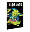 Sideburn Magazine Issue 24