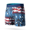 Stance---Banner-6in-Wholster-Boxer-Briefs-1