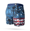Stance---Banner-6in-Wholster-Boxer-Briefs-12