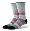 Stance---Butter-Blend-Munga-Socks-Black-1