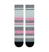 Stance---Butter-Blend-Munga-Socks-Black-12