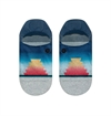 Stance---Glass-Beach-Low-Socks-123