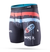 Stance - Gregory Siff Summers Over Boxer Briefs Underwear