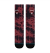 Stance - Metallica Master Of Puppets Socks