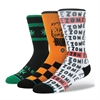 Stance-Cycle-Zombies-Socks-2-012