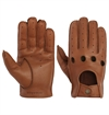 Stetson---Convertible-Deer-Nappa-Leather-Gloves---Brown-123